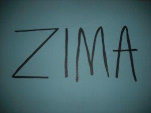 Ic_gim_zima_napis