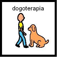 dogoterapia_1
