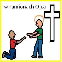 logo katechetyczne
