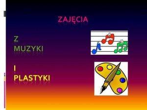 muzyka_plastyka