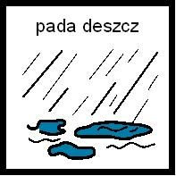 pada_deszcz