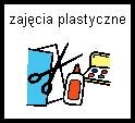 plastyczne2