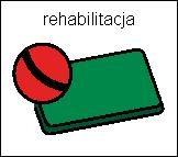 rehabilitacjaa