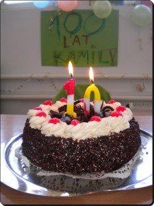 urodziny_Kamila01