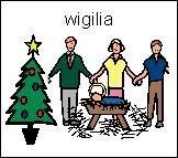 wigiliaa