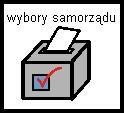 wybory 5a