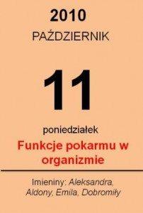 11paź