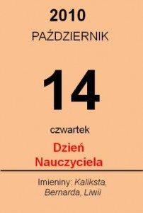 14paź