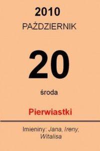 20paź