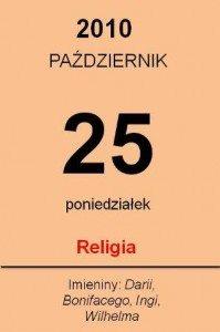 25paź