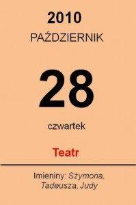 28paź
