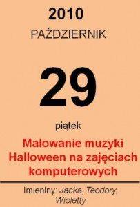 29paź
