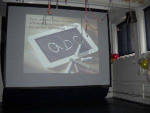 dzień nauczyciela014 - Kopia