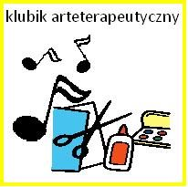 logo arteterapia