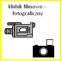 logo film_foto