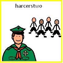 logo harcerstwo