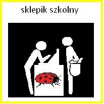 logo sklepik