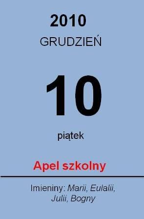 10gru