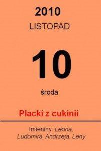 10lis
