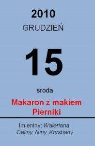15gru