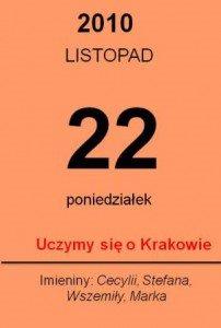 22lis