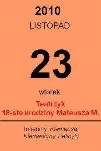 23lis