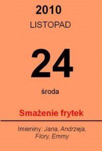 24lis