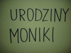 Ic_gim_ur_moniki_napis