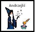 andrzejki2