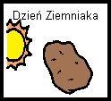 dzien ziemniaka