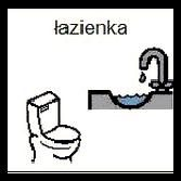 lazienka_01
