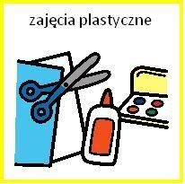 logo plastyczne