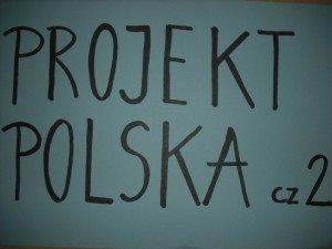 Ic_gim_projektPL_1
