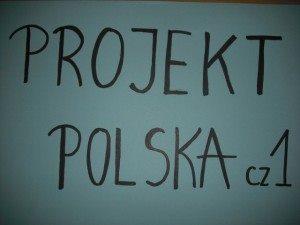 Ic_gim_projekt_Polska _napis
