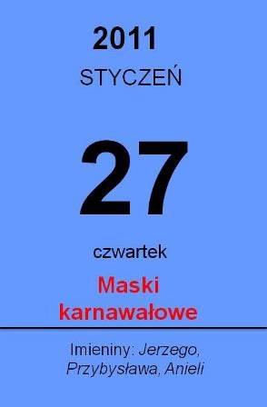 27sty