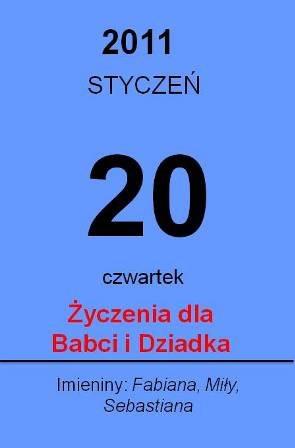 20_01_2011