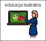 edukacja teatr