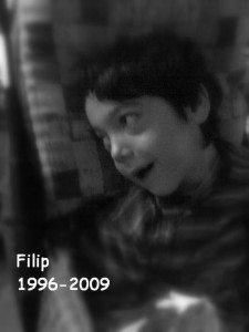 filip2009