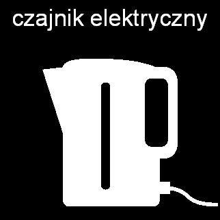 czajnik_klasa_2_i_4