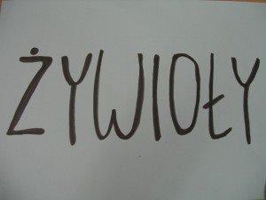 1c_gim_napis_zywioly