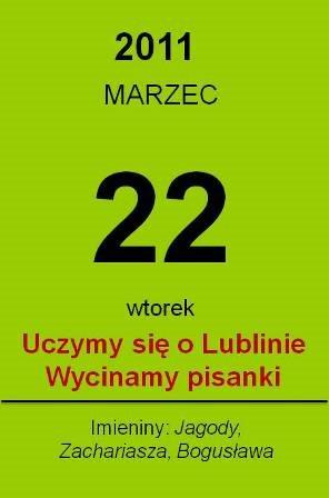 22mar