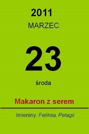 23mar