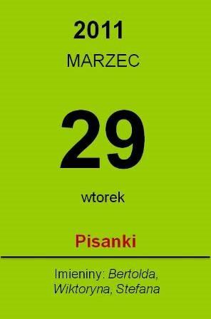 29mar