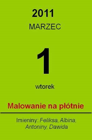 marz1