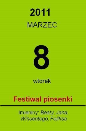 marz4