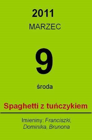 marz5