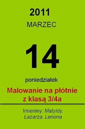 marz6