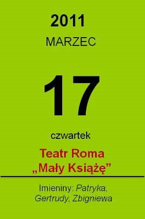 marz7