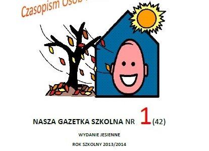 nr 1 2013_14a