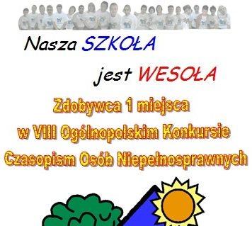 nr 4 2012_13 logo